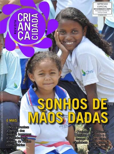 Edição 09 - Set/Dez 2011