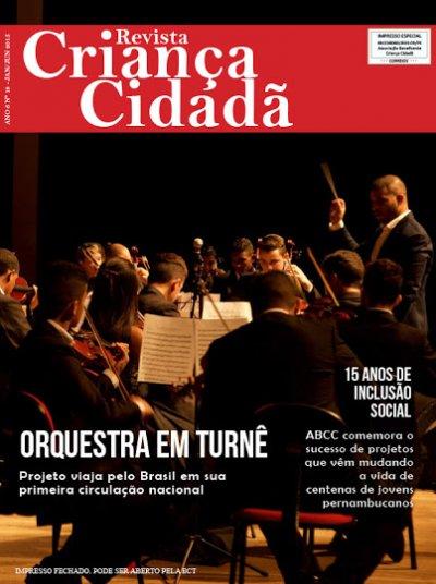 Edição 18 - Jan/Jul 2015