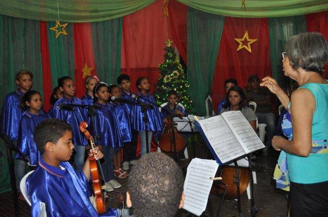 d7bb2770c2 ABCC - Associação Beneficente Criança Cidadã - Notícias