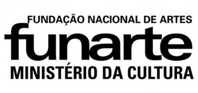 Convênio Funarte 1 - 850455/2017