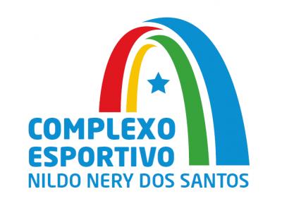 Complexo Esportivo Nildo Nery dos Santos