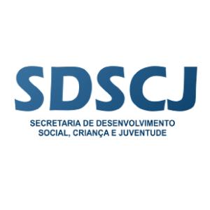 Convênio SDSCJ PE