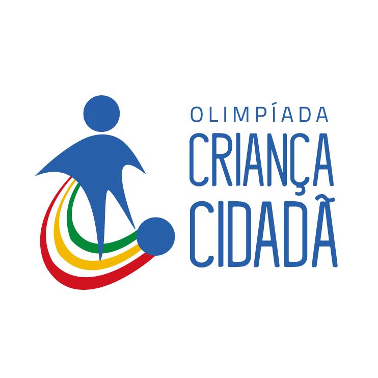 Olimpíada Criança Cidadã