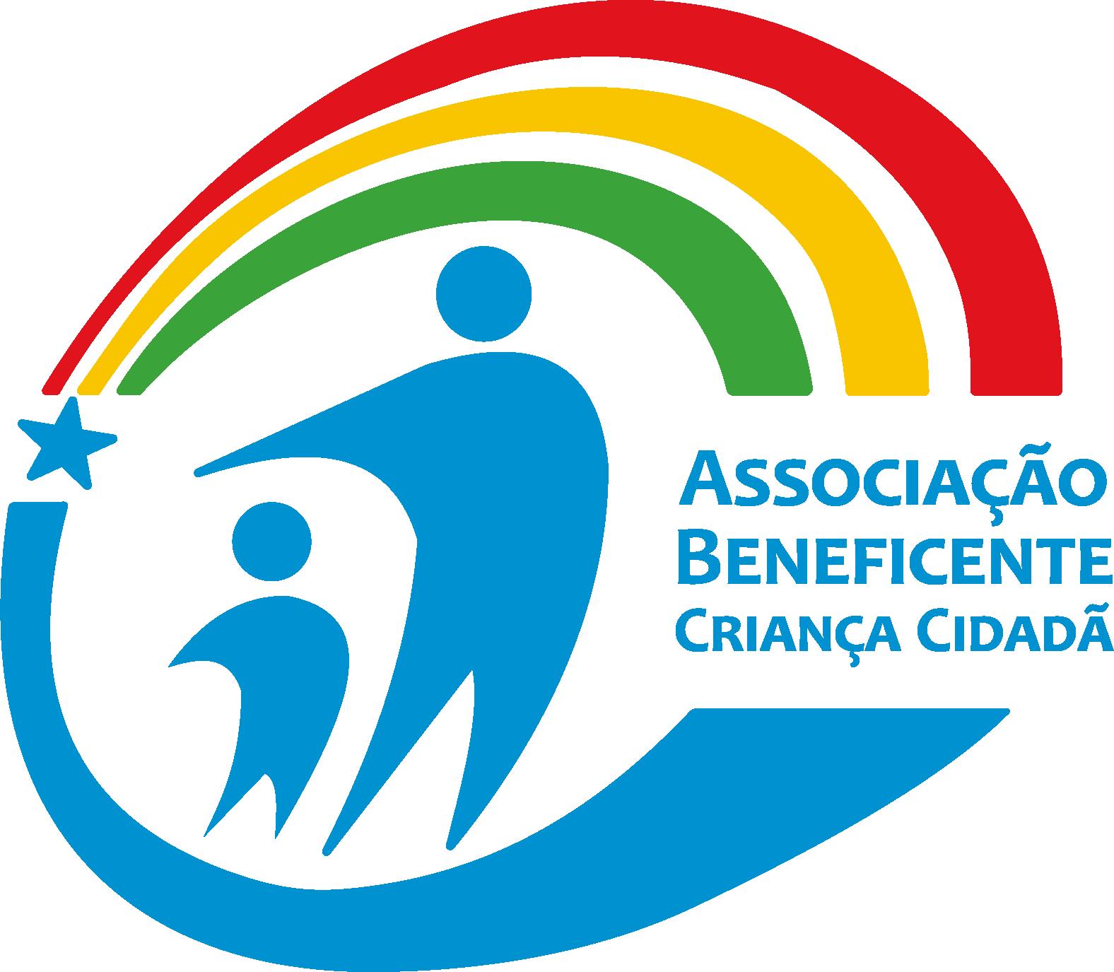 Logo da ABCC